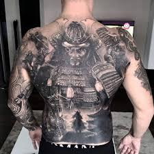 50 best full back tattoos designs and ideas 2018 tattoosboygirl