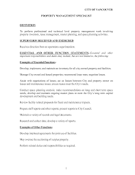 sample resume for inventory manager inventory specialist resume sample resume for your job application inventory control specialist job description costco rgis inventory specialist job description inventory analyst