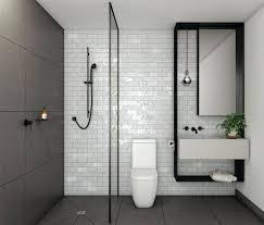best bathroom remodels justbeingmyself me