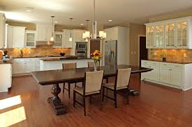 revetement adhesif meuble cuisine revetement adhesif meuble cuisine kirafes