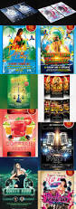 free flyer designs 17 best flyer templates images on pinterest flyers web design