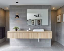 modern bathroom designs stunning modern bathrooms design h81 in interior design for home