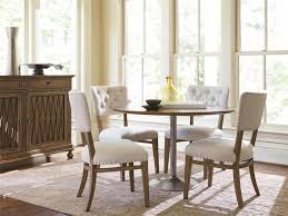 Dining Room Furniture Sets by 11 Best Dining Room Collections Images On Pinterest Dining Room