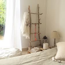 chambre bois flotté bois flotté décoration fashion designs