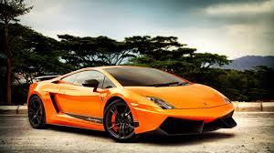 and lamborgini lamborghini gallardo hd wallpaper auto car
