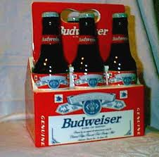 how much is a six pack of bud light bud6pack jpg
