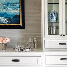 Dining Room Built Ins Room Built In Cabinets Design Ideas