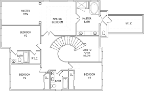 St Thomas Suites Floor Plan by Cary Nc New Homes For Sale The Pines At Wake Crossing