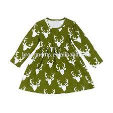 wholesale winter baby dress online buy best winter baby dress