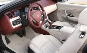 Spyker C8 Aileron Interior 2011 Spyker C8 Convertible Auto Cars 2016