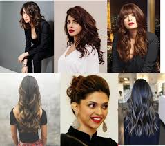 celebrities trends of fashions and hairstyle news u2013 tagged