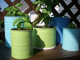 10 awesome herb planter ideas home tweaks