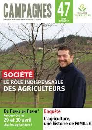 chambre d agriculture agen cagnes 47 avril 2017 by chamre d agriculture de lot et garonne