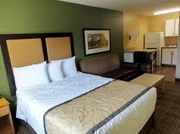 Bedroom Furniture Salt Lake City by Condo Hotel Esa Sugar House Salt Lake City Ut Booking Com