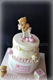 rocking horse cake baby shower cakes pinterest rocking horse