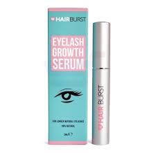 hair burst complaints buy hairburst lash and brow enhancing serum 3ml online dubai uae