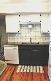 how to install a kitchen backsplash backsplash best how to install kitchen backsplash on drywall