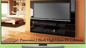 furniture lg tv stand plate wall tv mount with cable box wall