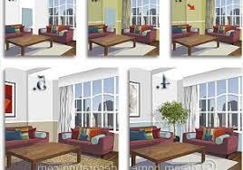 interior house paint color chart comfortable interior paint