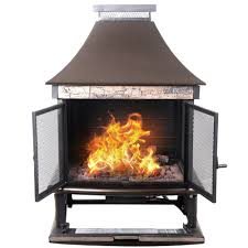 Lava Heat Patio Heaters Lava Heat Italia Lorenzo Outdoor Portable Fire Place