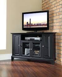 black corner tv cabinet ideas on corner cabinet