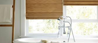 interior shades and shutters lake geneva screens roman shades