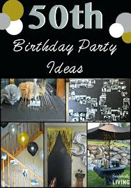 50th birthday decorations cool 50th birthday decoration great dessert table 50th party