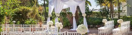 west palm wedding venues west palm wedding receptions tbrb info tbrb info