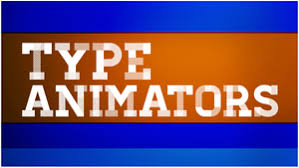 tutorial kinetic typography after effects 2d animation tutorials using adobe after effects motion tutorials