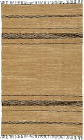 Solid Black Area Rugs 175 Best Rugs Images On Pinterest Area Rugs Gray Area Rugs And