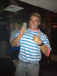 Funny Male Halloween Costumes Funny Halloween Costumes