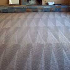 carpet cleaner gallery in sacramento ca upholstery cleaner in