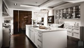 siematic classic luxury kitchen collections dorset