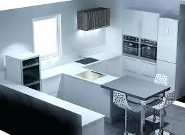 meuble cuisine colonne four micro onde meuble cuisine pour four et micro onde meuble four cuisine meuble