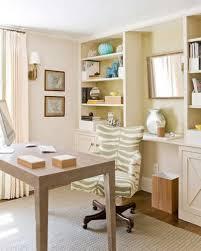 perfect creative home office ideas for create home interior design