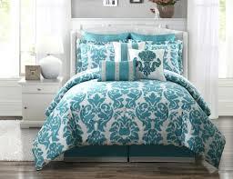 Green And Gray Comforter Mint Green Comforter Set U2013 Rentacarin Us