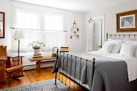 Houzz Traditional Bedrooms - my houzz classic east coast style in maryland traditional