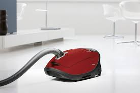 miele vaccum cleaners miele complete c3 homecare powerline sgfe0 canister vacuum cleaners
