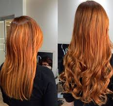 strand by strand hair extensions eyma salon and spa best hair extensions in bethesda maryland