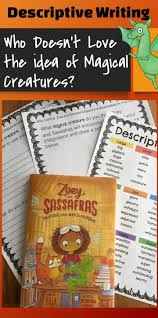 sample descriptive essay about a place best 25 descriptive writing activities ideas on pinterest this descriptive writing activity is a companion activity to go with zoey and sassafras dragons and