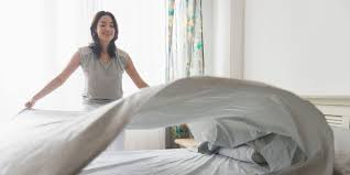 Bed Sheet Bed Sheet Buying Guide 5 Things To Consider Before Buying Bed Sheets