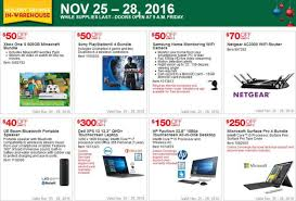 black friday coupons costco black friday 2016 weekend coupons costco insider