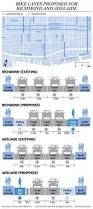Bike Master Plan West Seattle Sodo And South Park by Best 25 Traffic Analysis Ideas On Pinterest Urban Design Water