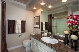 Harbour Lights Apartments Reviews U0026 Prices For Harbour Lights Apartments Huntington Beach Ca