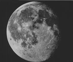 index of ng solar earth moon