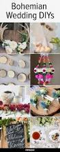 best 25 bohemian diy wedding decor ideas on pinterest classic