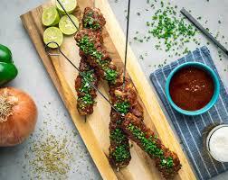 national pork board and heartthrob carlos ponce bring u0027el sabor de