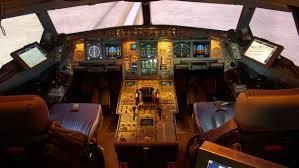A340 Seat Map Airbus A340 600 Lufthansa Magazin
