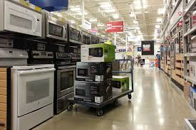 black friday washer and dryer deals 2016 best buy when is the best time to buy appliances