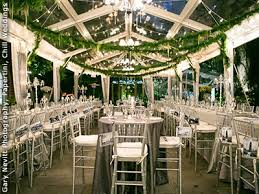 outdoor wedding venues pa morris house hotel philadelphia weddings pennsylvania wedding